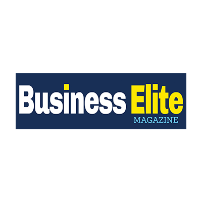 business ellite