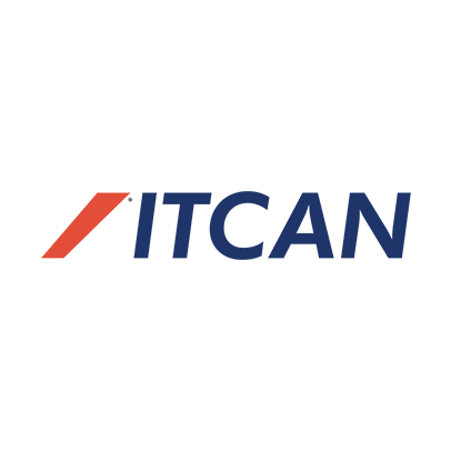 Itcan
